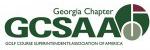 GCSSAA-150x150