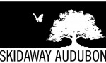 SKIDAWAY-150x150