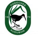 ogeechee.audubon-150x150